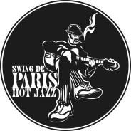 SDP_Logo
